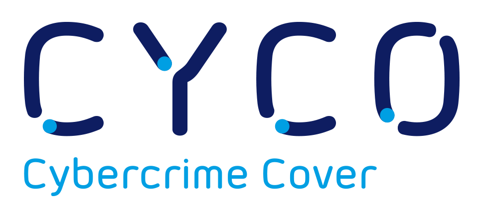 CYCO Cybersecurity