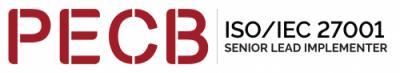 ISO-IEC-27001-Senior-Lead-Implementer